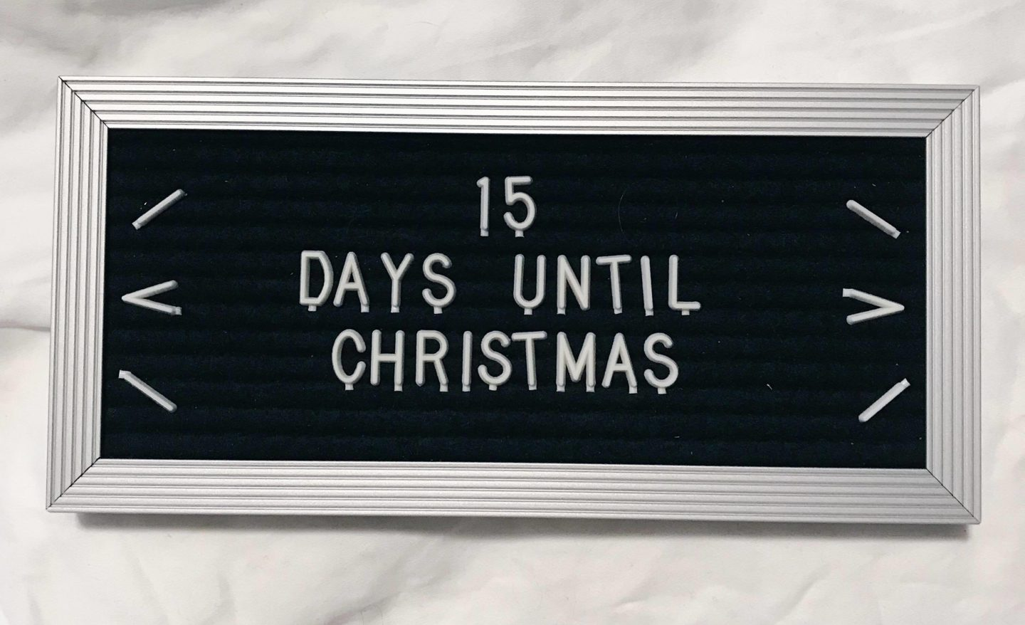 Holiday Quotes for your Letter Board or Lightbox