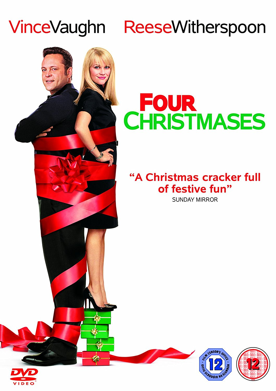 Holiday Movies on Netflix You Need to Watch   jayywing