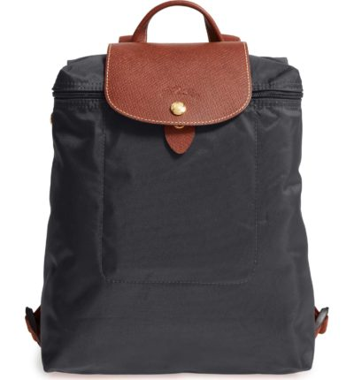 'Le Pliage' Backpack